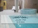 خرید و فروش آپارتمان در اقدسیه فیروز بخش