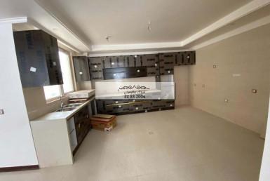 خرید و فروش خانه دارآباد