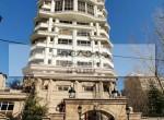 برج لوکس فروشی نیاوران