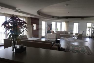 فروش آپارتمان سوهانک لوکس